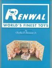 Renwal Reference Book & Price Guide - Click Here