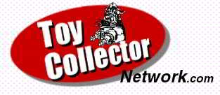 The Toy Collector Network