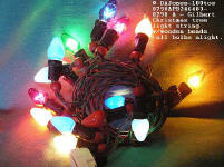 0798-A-PB246483-Gilbert Lights wood beads bulbs lit