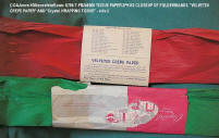 0798-T-PB246506-XMAS-2 Crepe Paper Orig Pkgs 1 Red 1 Green - back